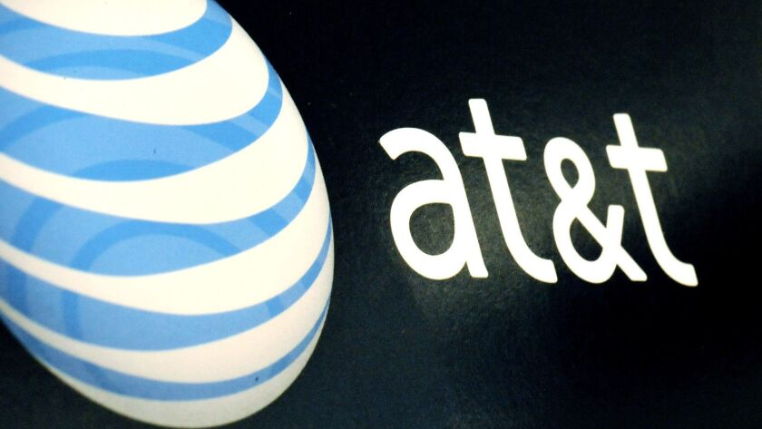 AT&T is burdened with about $175 billion in debt, prompting the company to turn its efforts away from price cuts to make debt reduction a priority in 2019.