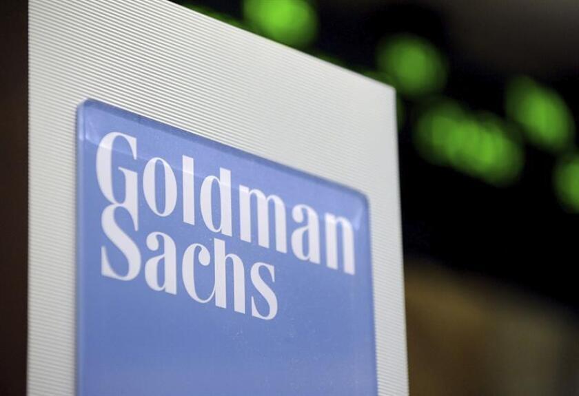 Goldman Sachs cobra 90 millones por bonos venezolanos pese a impagos Gobierno