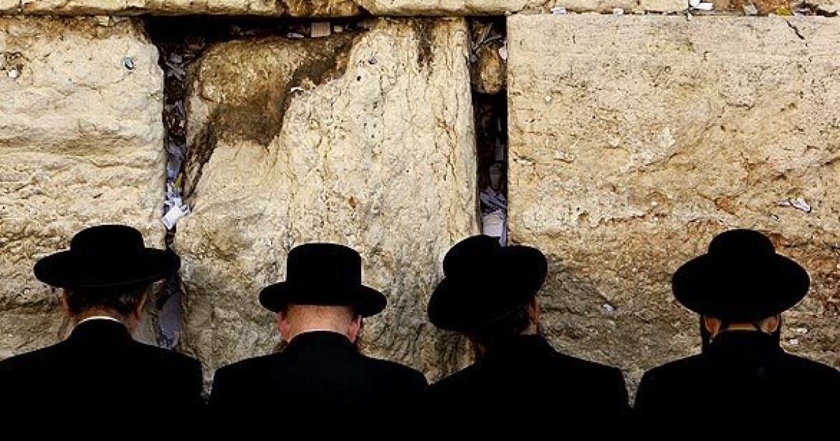 Op-Ed: In this dismal year, Yom Kippur needs a rethink
