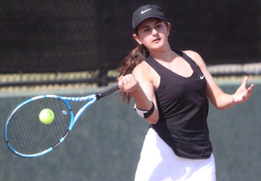 tn-gnp-sp-glendale-burroughs-girls-tennis-20190910-1