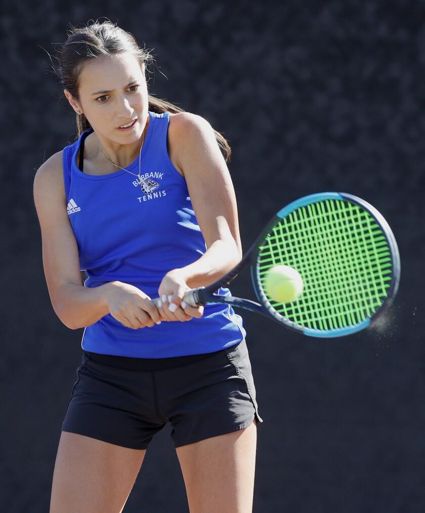tn-blr-sp-girls-tennis-tournament-finals-20191030-7.jpg