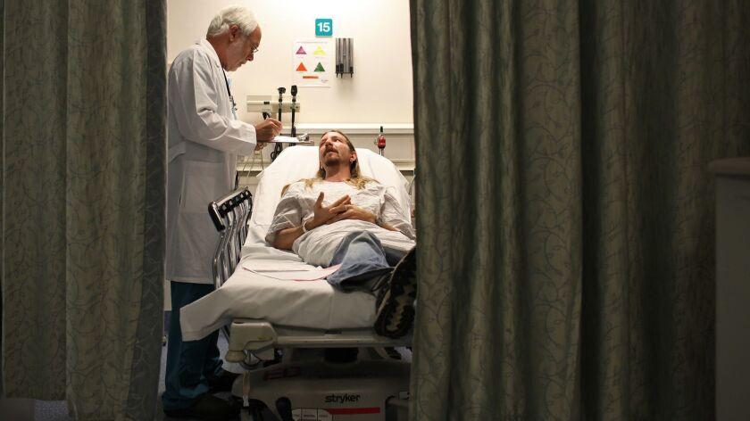 la–me–hospitalchanges