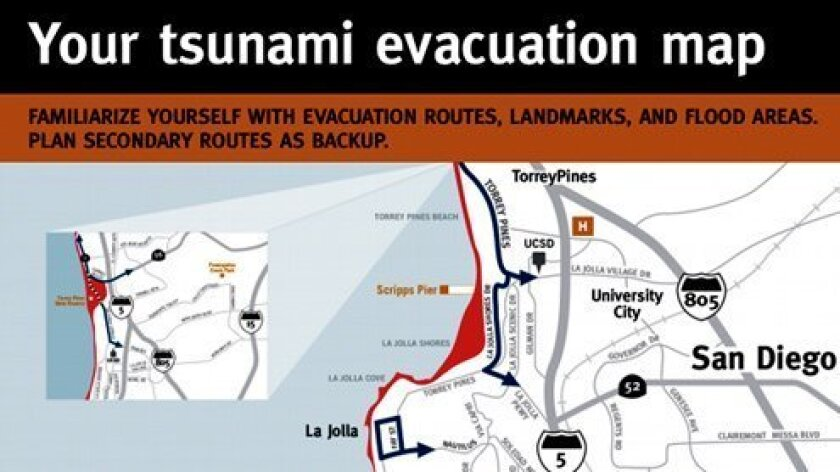 tsunami-map-www.LaJollaLight.com_