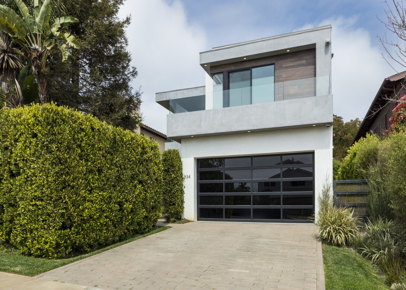 Tyra Banks' Pacific Palisades home | Hot Property
