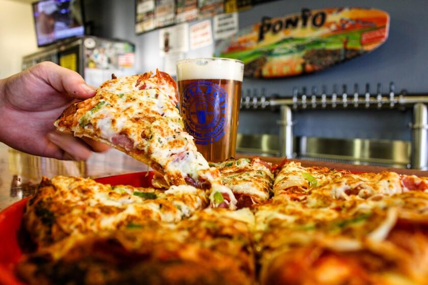 Pizza_Port_Carlsbad_Credit_Bovlb