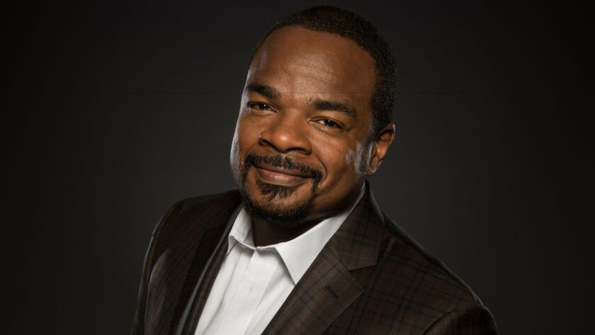 """With the $532.5 global opening of """"The Fate of the Furious,"""" F. Gary Gray broke the record for the h"""