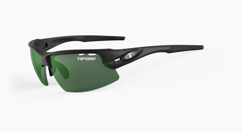 la-he-sunglasses-001.JPG