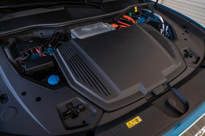 Audi-e-tron-Motor.jpg