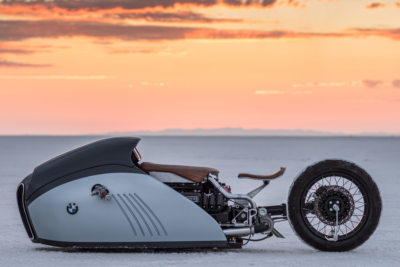 Alt Custom Motorcycles To Begin One Year Exhibit At Petersen Automotive Museum Los Angeles Times