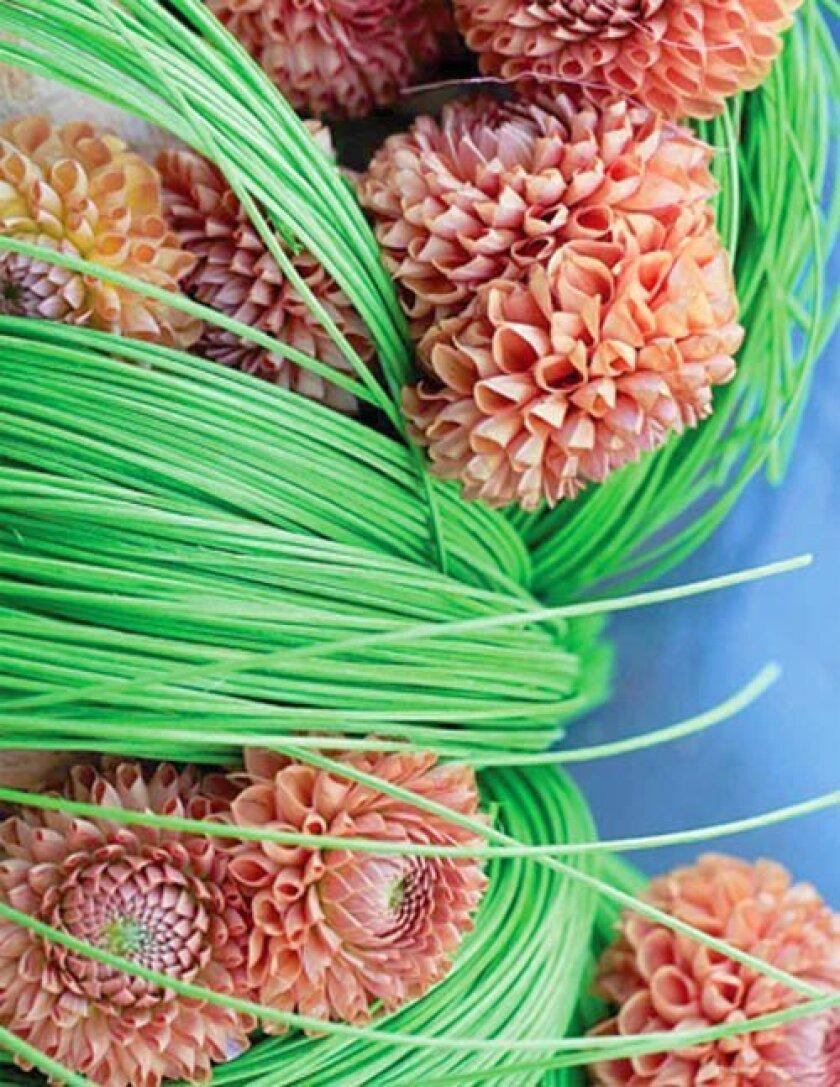 Eddie-Floral-Designs-greenrope