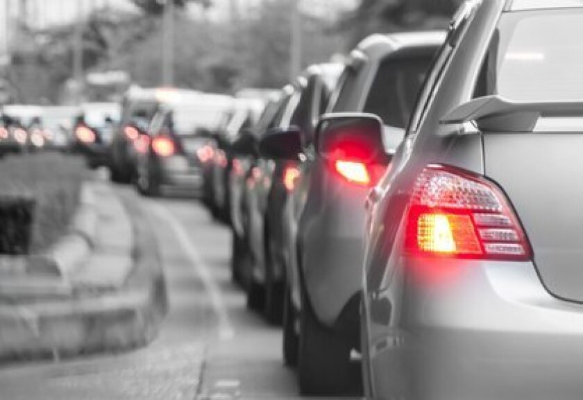 Pileup accident lawyer Michael Pines talks about the recent multiple-vehicle collisions in San Diego and how to stay proactive.