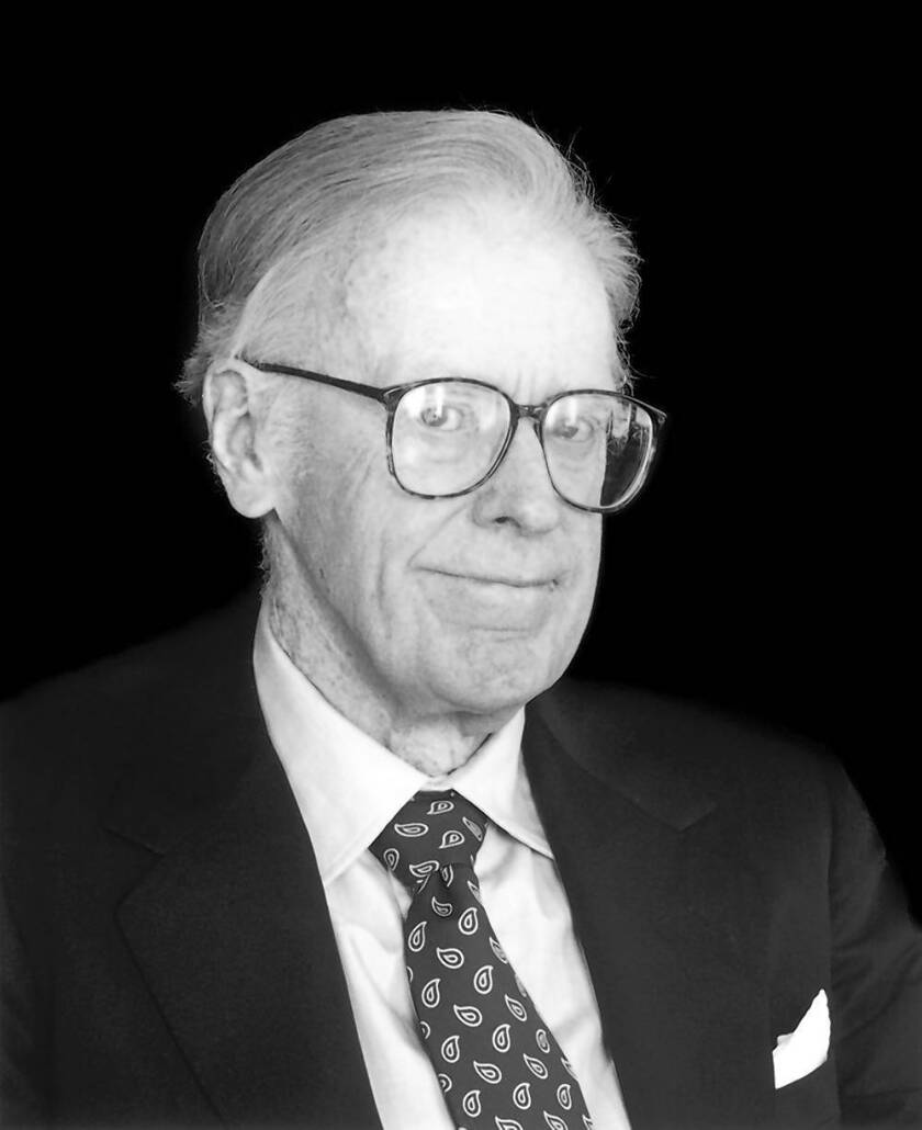 Gifford Phillips
