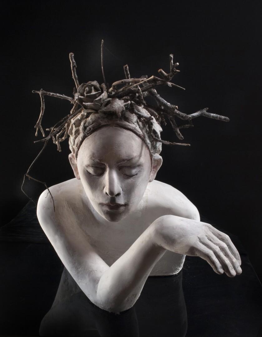 Mary Buckman - Late-Bloomer-A.jpg