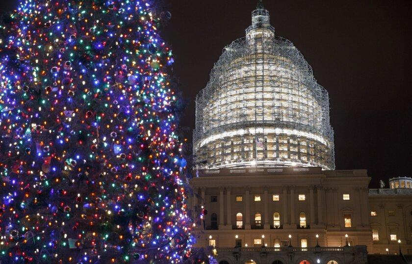 APphoto_Congress Spending