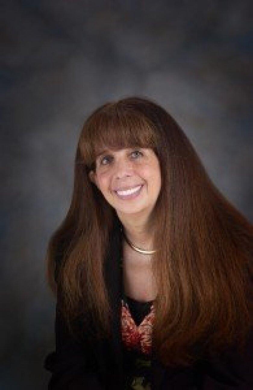 Dr. Razelle Kurzrock