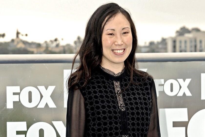 Angela Kang, supervisora y guionista de The Walking Dead, adelantó que la serie tendrá más personajes lésbico gays.