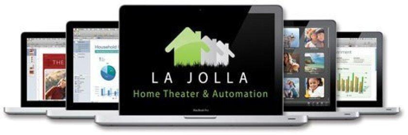 La-Jolla-Home-Theatre-Laptop-Logo
