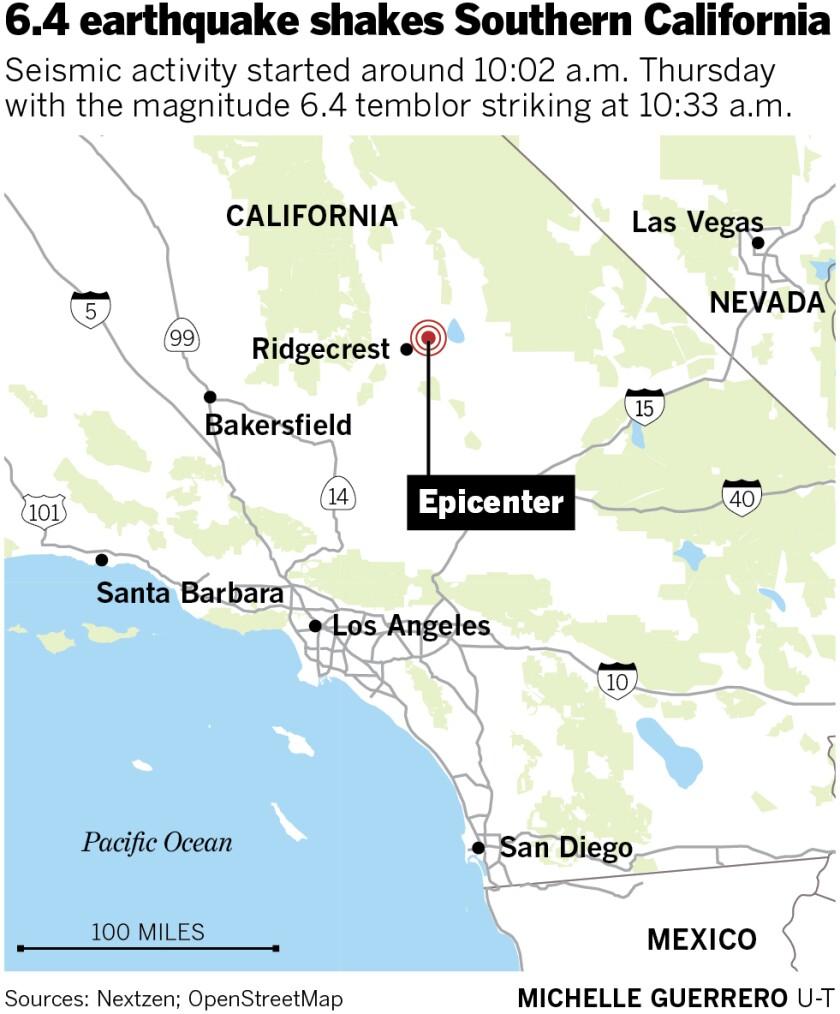 sd-me-gridgecrest-earthquake-01.jpg