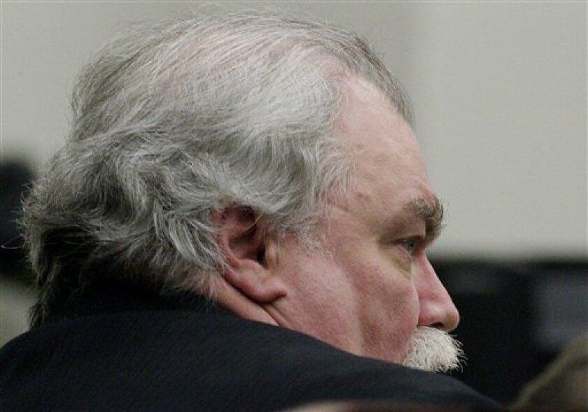 Verdict reached in Ohio Craigslist killings case - The San