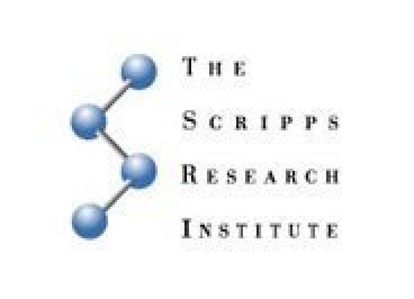 Image: www.scripps.edu