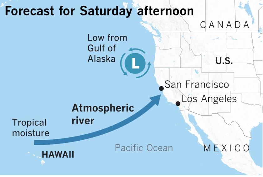 la-me-atmospheric-rivers-map-11292019-02.jpg