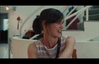 'Begin Again' Movie review by Kenneth Turan