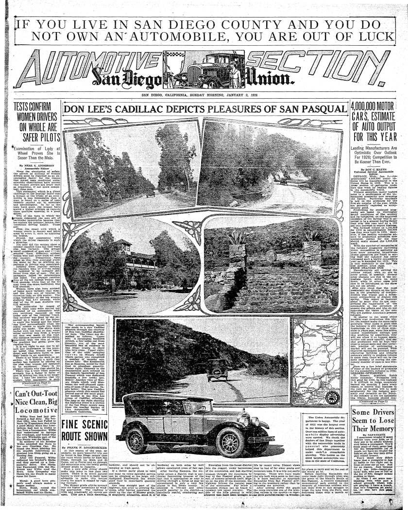 Jan-3-1926-women-drivers.jpg