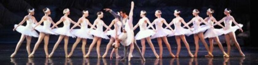 best-bet-city-ballet