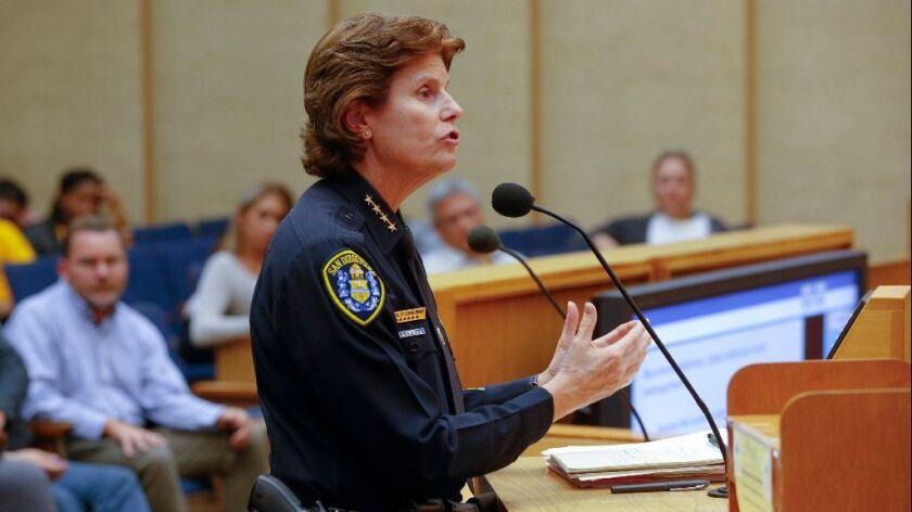 Shelley Zimmerman