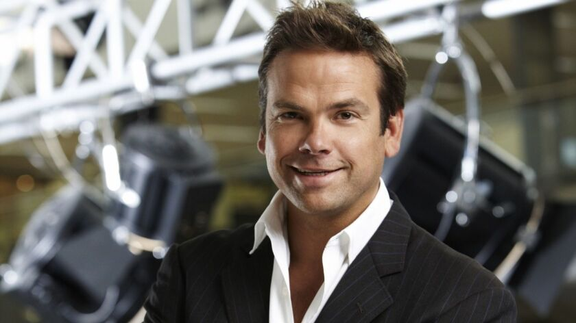 """Lachlan Murdoch will lead the """"new"""" Fox after the approval of Disney's $52.4-billion acquisition of most of 21st Century Fox's assets."""