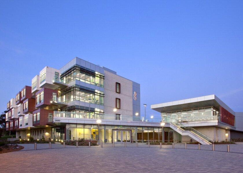 Sanford Consortium for Regenerative Medicine