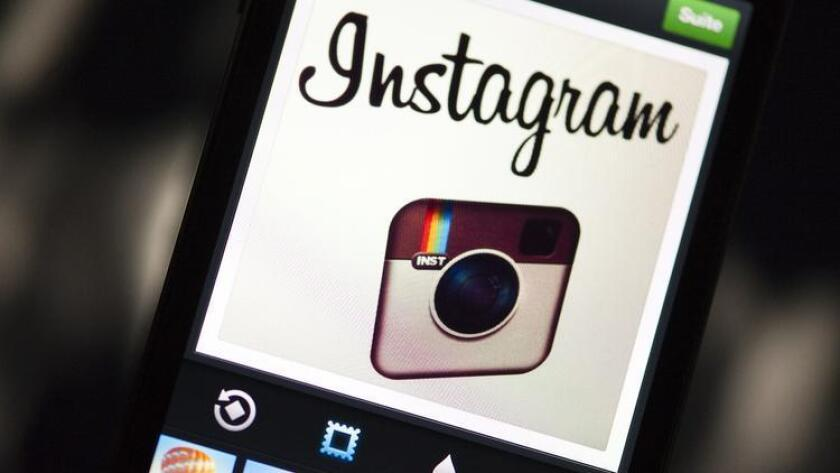 Instagram now has more than 300 million users, according to a blog post by the company's CEO.