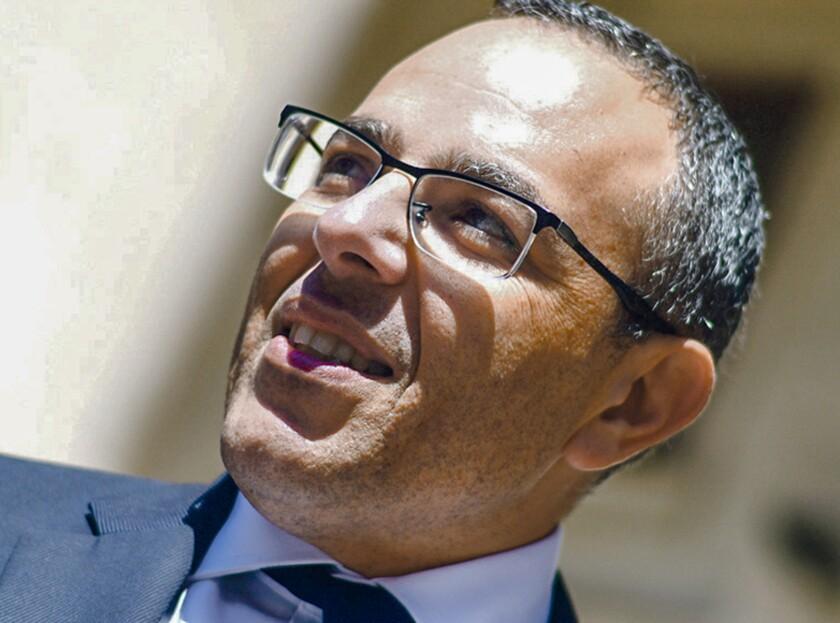 Malta Journalist Slain