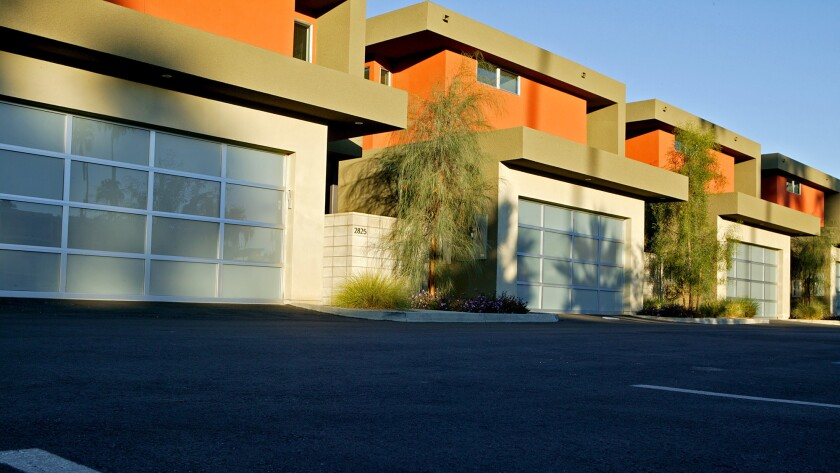 HOA parking restrictions should be rooted in reality, not