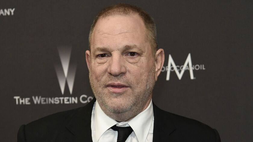 The company co-founded by disgraced mogul Harvey Weinstein has attracted 23 bidders as it winds its way through bankruptcy court.