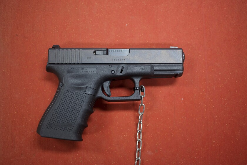 Very few gun owners want to carry openly displayed guns. The police hassle you, stores refuse to serve you and some people won't talk to you. Criminals might even target you, seeking to steal your expensive sidearm.