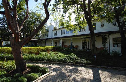 Hot Property: Nancy Riordan's $68 million sale in Malibu