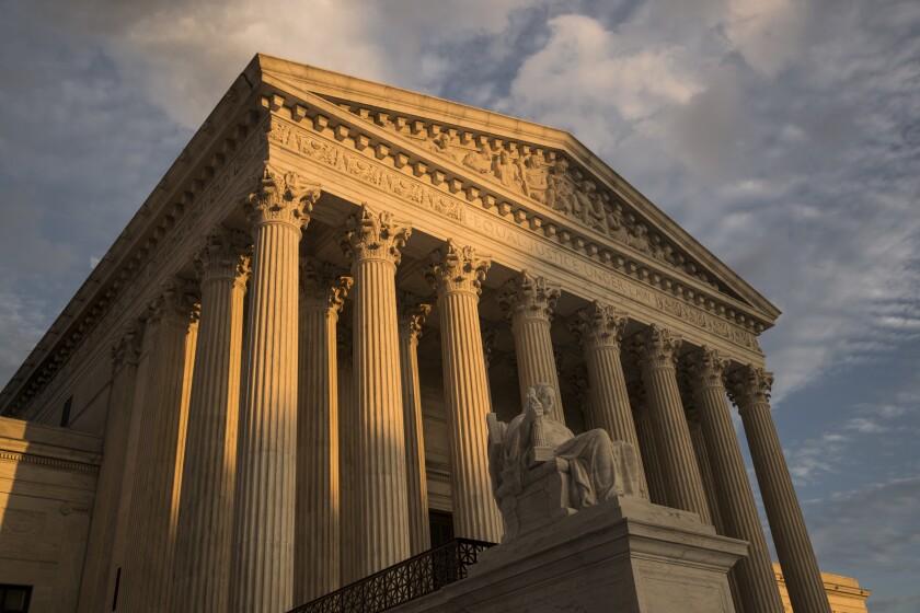 APphoto_Supreme Court School Choice