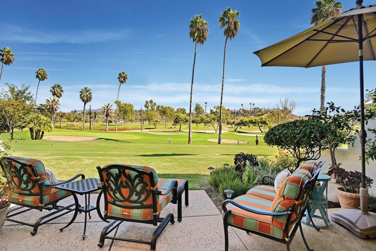 Home of the Week - 4031 Avenida Brisa, Rancho Santa Fe