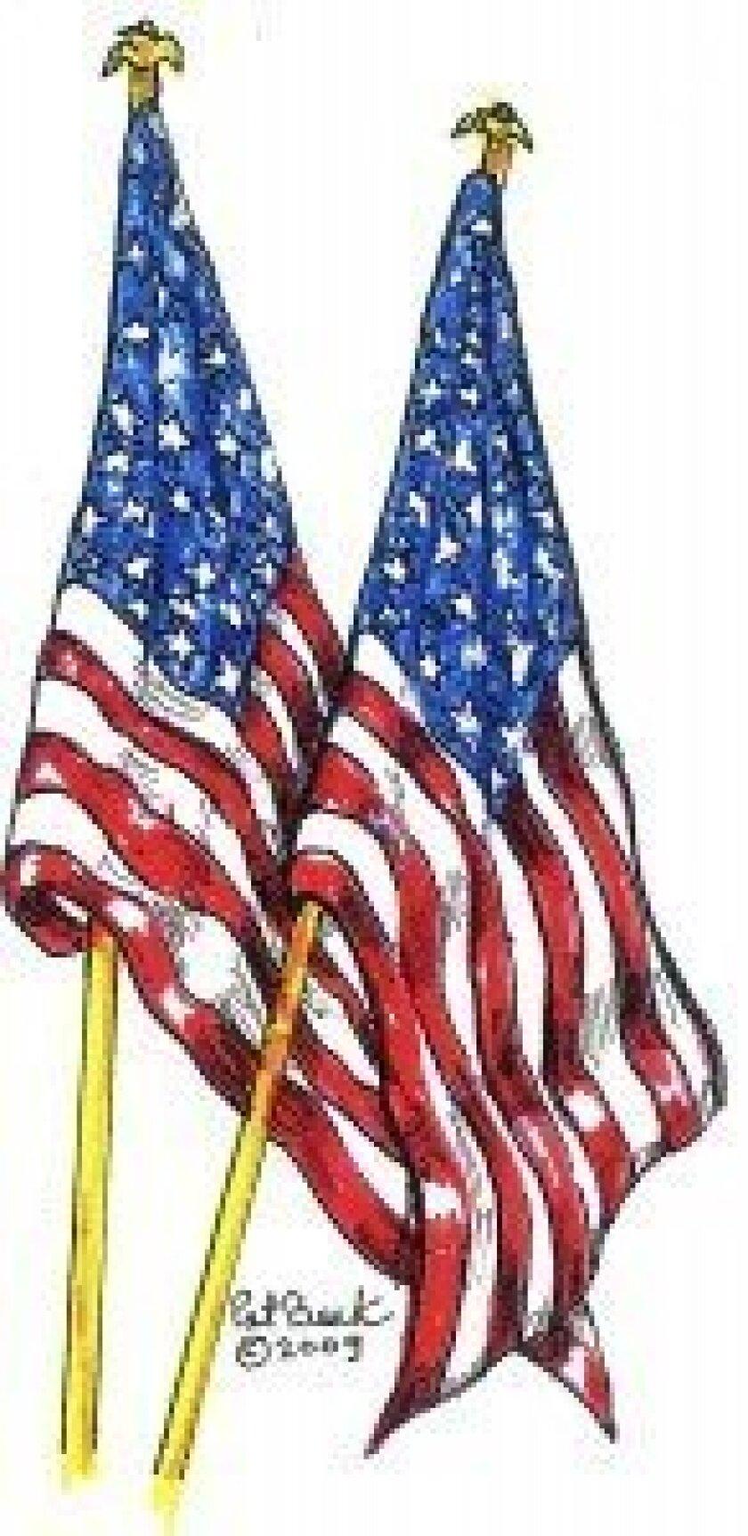 Pat_Beck's_Flags