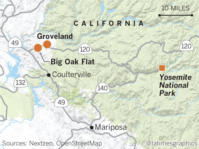Heading to Yosemite? Consider a weekend escape to historic Groveland on olympic national park driving map, united states driving map, mt. rainier driving map, yellowstone driving map, yosemite hotels, los angeles driving map, atlanta driving map, san jose driving map, kentucky driving map, james dean driving map, california driving map, yosemite churches, joshua tree driving map, yosemite tours, washington driving map, las vegas driving map, bryce canyon driving map, grand canyon driving map, san diego driving map, idaho driving map,