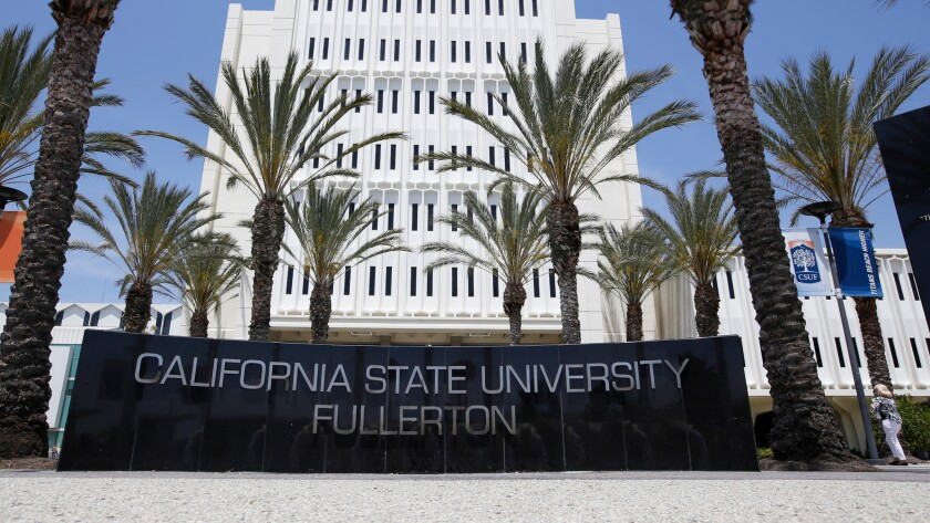Free tuition at California public colleges helped the state prosper. There's no reason it can't again