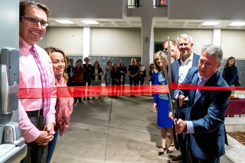 tn-vsl-me-lchs-wellness-center-ribboncutting-20191114