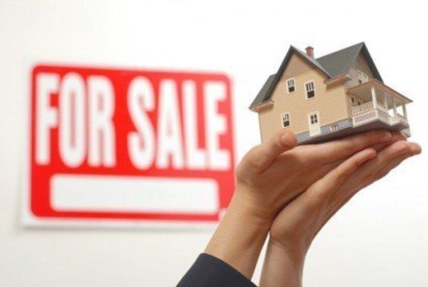 Best Real Estate Agent in Rancho Santa Fe
