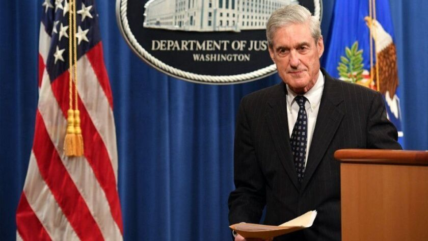 FILES-US-POLITICS-INVESTIGATION-MUELLER