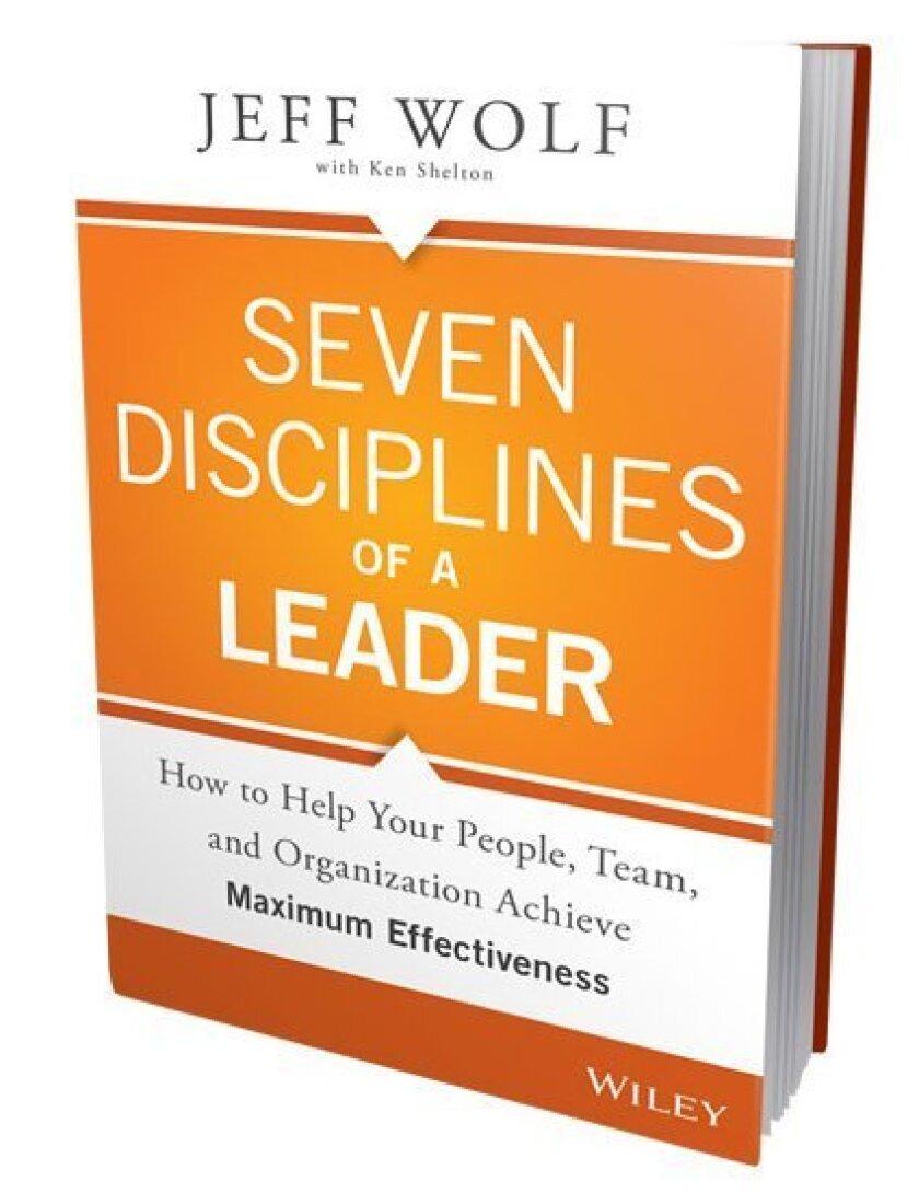 seven_leader