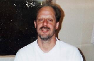 Lo que sabemos sobre Stephen Paddock el pistolero de Las Vegas