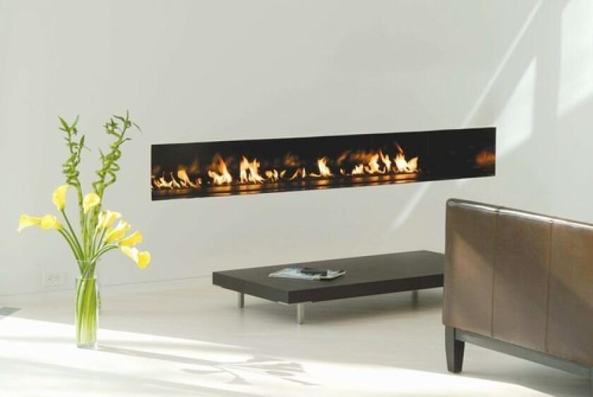 Fireplace Alternatives