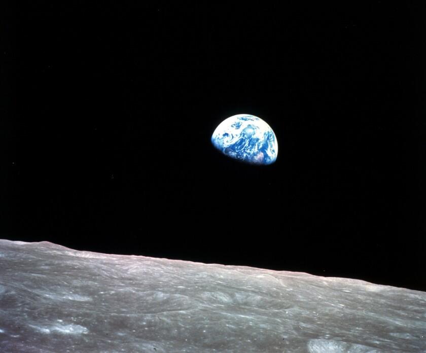 APphoto_Space Apollo 50 Years