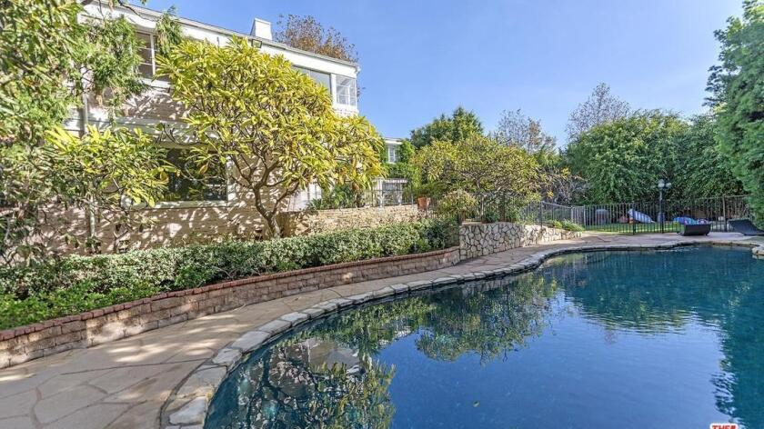 Hot Property | Whoopi Goldberg